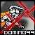 :icondomino99designs: