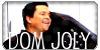 :icondomjoly: