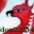:icondon22754: