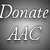 :icondonate-to-aac: