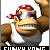 :icondonkeykongfunkeykong: