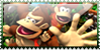 :icondonkeykongstamp: