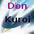 :icondonkuroi: