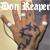 :icondonreaper: