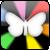 :icondonsvlinder: