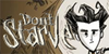 :icondont-starve-fan: