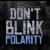 :icondontblinkpolarity: