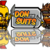 :icondonthesuits: