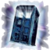 :icondontleavethetardis: