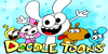 :icondoodle-toons-fans: