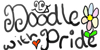 :icondoodle-with-pride: