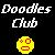 :icondoodles-club: