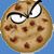 :icondoom-cookie:
