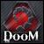 :icondoom-tanker:
