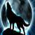 :icondoomhound: