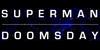 :icondoomsdayclub: