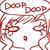 :icondoop-doop: