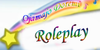 :icondoremi-roleplay: