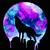 :icondorkuhhsaurus: