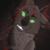 :icondorky-wolfen: