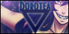 :icondorotea-group: