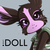 :icondot-doll: