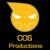 :icondotcosproductions: