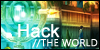 :icondothack-theworld: