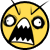 deviantart helpplz emoticon dothisthingplz