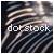 :icondotstock: