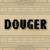 :icondougher: