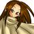 :icondouji-asanoha123: