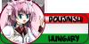 :icondoujinshi-hungary: