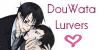 :icondouwata-lurvers: