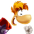 :icondovewing145: