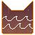 :icondow-seaclan:
