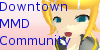 :icondowntown-mmdc:
