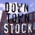 :icondowntown-stock: