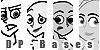 :icondp-bases:
