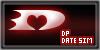 :icondp-date-sim: