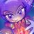 :icondp-draws-stuff: