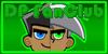 :icondp-fanclub: