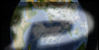 :icondp-fans-across-earth: