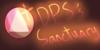 :icondps-s-sanctuary:
