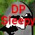 :icondpsleepy: