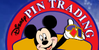 :icondpt-disneypintraders: