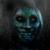 :icondr-creepshow: