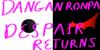 :icondr-despair-returns: