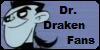 :icondr-drakken-fans: