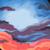 :icondr-ellis-skyes: